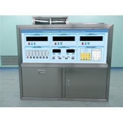 百色手术室控制面板,大弘自动化,通用手术室控制面板图片