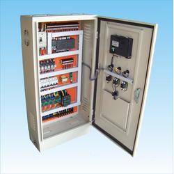 恒温恒湿控制柜订制、恒温恒湿控制柜、大弘自动化(图)图片