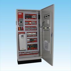 龙岩控制柜|广州大弘自动化(认证商家)|变频控制柜图片