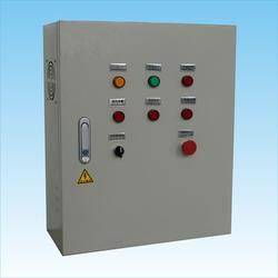 大弘自动化|梧州控制柜|恒温恒湿控制柜图片