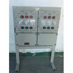 安能达防爆电器 防爆配电箱-茌平 防爆配电箱图片