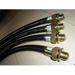 安能达防爆电器(图)、防爆挠性管供应、诸城 防爆挠性管图片