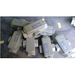 高密防爆穿线盒,防爆穿线盒生产,安能达防爆电器(多图)图片
