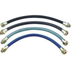 德州 防爆挠性管|安能达防爆电器(优质商家)|防爆挠性管供应图片