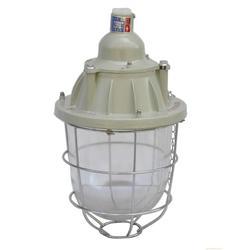 安能达防爆电器,滕州 防爆灯,防爆灯规格图片