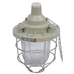 防爆灯供应,邹平防爆灯,安能达防爆电器(多图)图片