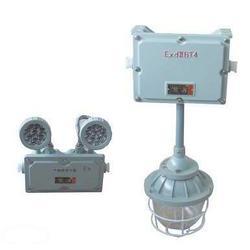 聊城防爆应急灯、安能达防爆电器(优质商家)、防爆应急灯商家图片