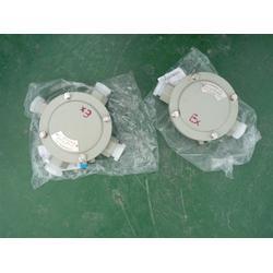 安能达防爆电器(图)、防爆接线盒生产、威海防爆接线盒图片