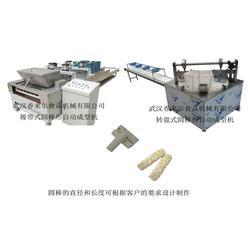 冻米糖机械-辽宁冻米糖-武汉香来尔(在线咨询)图片