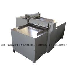 冻米糖机器,云南冻米糖,香来尔图片