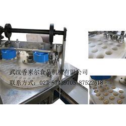 冻米糖切割机-广西冻米糖-香来尔(多图)图片