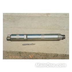 节流器井下工具-格物石油技术-节流器图片