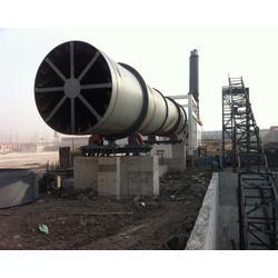 去哪买褐煤烘干机_烘干机_祁县富城建材机械(查看)图片
