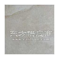 仿实木地板砖生产厂家图片