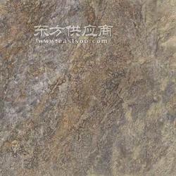 玉山陶瓷供应光滑防刮KTV工程瓷砖图片
