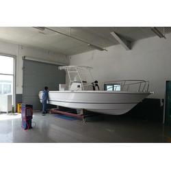 河北渔船,海天机械,打渔船图片