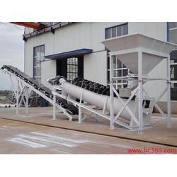 贵港洗砂机、海天机械厂、螺旋洗砂机图片