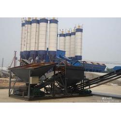 贵州洗砂机_青州市海天矿沙机械厂_优质洗砂机图片