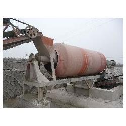 洗沙设备,海天机械厂,优质洗沙设备图片