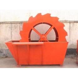 洗砂机,海天机械(在线咨询),洗砂机用途图片