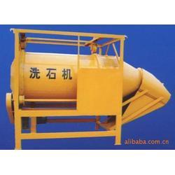 洗砂机_洗砂机_青州海天机械(多图)图片