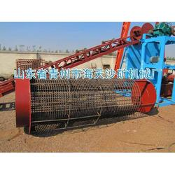 抽沙船、抽沙船、青州海天机械图片
