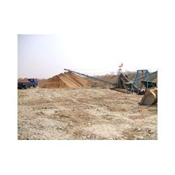 运城挖沙船-海天机械-挖沙船用途图片
