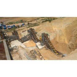 海天机械(图)、挖沙机械行情、黔东南挖沙机械图片