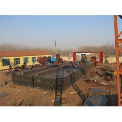 广西水力选矿设备、海天机械、沙矿水力选矿设备图片