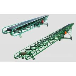 海天机械(图)、洗砂机供应商、枣庄洗砂机图片