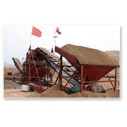 青州市海天机械、宜宾抽沙船、抽沙船图片