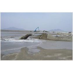 优质抽沙船|抽沙船|海天机械(多图)图片
