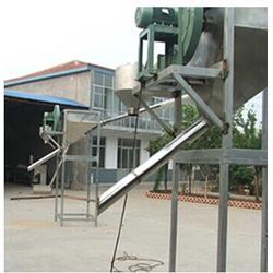 潍西香油机械(图),香油机械厂家,香油机械图片
