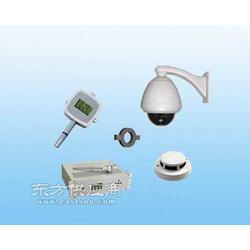 特力康电缆多状态在线监测系统出售图片