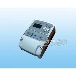 电压在线监测装置_配网线路电压监测装置图片