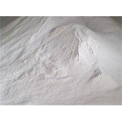 宏业石膏粉(图)_粉刷石膏粉_河北粉刷石膏粉图片
