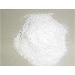 宏业石膏粉(图),天津建筑石膏粉批发,建筑石膏粉图片