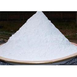 无锡粉刷石膏粉|元盛石膏粉厂|建筑粉刷石膏粉图片