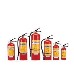 顺捷消防|消防器材配备|消防器材图片
