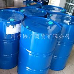 协广商贸_道康宁硅油500CS粘度_道康宁硅油图片