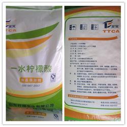协广商贸(图)_天天无水柠檬酸_福建食品级柠檬酸图片