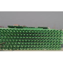 润通玻璃钢(图) 玻璃钢管润通生产 玻璃钢管图片