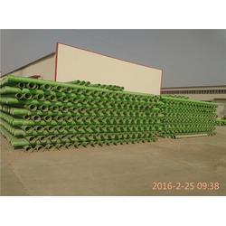 玻璃钢风管润通加工_玻璃钢风管_润通玻璃钢(查看)图片