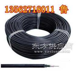 煤矿用塑料束管 PE-ZKW聚乙烯束管 瓦斯抽放束管图片