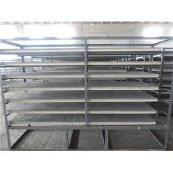 供应FS复合保温板设备、河北FS复合保温板设备、潍坊明宇图片