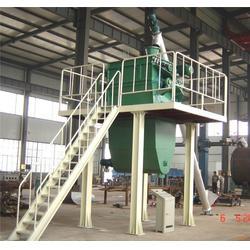 潍坊明宇(图)、干混砂浆生产线厂家、乐山干混砂浆生产线图片