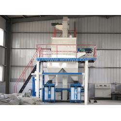 潍坊明宇-丽江腻子粉生产线-腻子粉生产线设备图片
