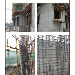 FS保温外模板生产线-FS保温板设备-潍坊明宇(查看)图片