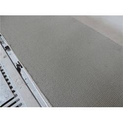 FS免拆模板设备-潍坊明宇机械厂-FS免拆模板设备厂图片