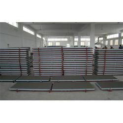 潍坊明宇机械设备厂-天水FS外模板设备图片